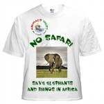 T-shirt_white-front-No_Safari_thumb